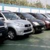 Inilah 3 Jasa Rental Mobil di Kota Jambi Terbesar dan Terlengkap