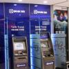 Biaya Transfer Dari Bank BRI ke Bank BCA 2019 Lewat ATM ataupun Internet Banking