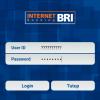 Cara Mengaktifkan Internet Banking BRI Dengan Mudah dan Cepat