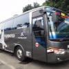 Daftar Alamat Agen dan Info Harga Tiket Bus Handoyo Terbaru Bulan Ini