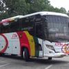 Daftar Alamat, Nomor Telpon Agen dan Harga Tiket bus NPM