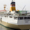 Update Mei dan Juni 2019 Jadwal Keberangkatan dan Harga Tiket Kapal Laut Kelas Ekonomi Rute Surabaya – Balikpapan