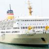Update Mei Juni 2019 !!! Jadwal Keberangkatan dan Harga Tiket Kapal Pelni Rute Namlea – Bau-bau Terbaru