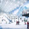 Mau Akhir Pekan di Trans Snow World Bekasi ?? Ini Harga Tiket Masuk, Alamat dan Wahananya