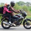 Mau Mudik Menggunakan Sepeda Motor, Yuk Ikuti Tips mudik aman dengan sepeda motor