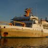 Update !!! Jadwal Keberangkatan dan Harga Tiket Kapal Pelni Rute Balikpapan – Surabaya Terbaru
