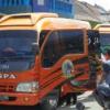 Alamat dan Nomor Telpon TISPA Travel Rute Lampung – Muaradua
