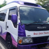 Daftar Harga Tiket dan Alamat Kantor Travel Bali Jaya Trans, Travel Denpasar Surabaya