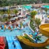 Harga Tiket Masuk, Jam Operasional Dan Alamat Labersa Waterpark Riau