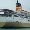 Alamat dan Nomor Telpon Mitra Penjualan Tiket Kapal Pelni di Jayapura
