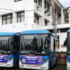 Harga Tiket, Rute dan Jam Operasional Bus Trans Rajabasa Panjang