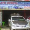 Jadwal Keberangkatan, Harga Tiket Dan Nomor Telpon Travel Bengkulu Baturaja