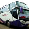 Jadwal Keberangkatan, Harga Tiket dan Rute Perjalanan Bus Putra Rafflesia