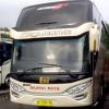 Informasi Terbaru Jadwal Keberangkatan dan Harga Tiket Bus Murni Jaya