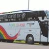 Jadwal Keberangkatan dan Harga Tiket Bus Putra Pelangi Perkasa Terbaru