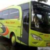Jadwal Keberangkatan dan Harga Tiket Serta Rute Perjalanan Bus Mulyo Indah