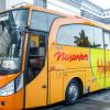 Jadwal Keberangkatan dan Harga Tiket Serta Rute Perjalanan Bus Nusantara