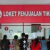 Alamat Kantor Cabang dan Nomor Telpon PT. Pelni Jakarta