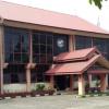 Daftar Lengkap Alamat Kantor Cabang dan Nomor Telpon PT Pelni (Persero) Di Seluruh Indonesia