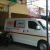 Daftar Alamat dan Nomor Telpon Agen Indah Cargo di Semarang Terbaru