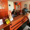 Jadwal Jam Kerja dan Hari Kerja Kantor Pos diseluruh Indonesia
