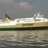 Update September 2019 Jadwal Keberangkatan dan Harga Tiket Kapal Jetliner RuteWanci – Bau-Bau – Raha – dan Kendari