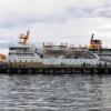 √√KM. SANGIANG : Update Oktober 2019 Jadwal Keberangkatan dan Harga Tiket Kapal Pelni KM. SANGIANG