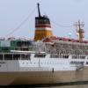 √√ KM DOROLONDA : Update Oktober 2019 Jadwal Keberangkatan dan Harga Tiket kapal pelni KM. Dorolonda
