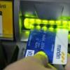 Mau Ambil Uang / Tarik Tunai di ATM Mandiri? ini Tutorialnya Dilengkapi Gambar